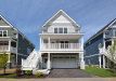 Photo of 28 Landmark Hill Lane, Unit 2, Kittery, ME 03904 (MLS # 1442353)
