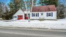 Photo of 29 Farwell Avenue, Cumberland, ME 04021 (MLS # 1442438)