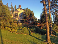 Photo of 3 Lighthouse Road, Tremont, ME 04653 (MLS # 1442452)