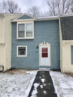 Photo of 328 Evergreen Drive, Unit 328, Waterville, ME 04901 (MLS # 1442496)