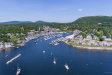 Photo of 13 Ocean Way, Unit 13, Camden, ME 04843 (MLS # 1442500)