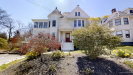 Photo of 38 Summer Street, Rockland, ME 04841 (MLS # 1442513)