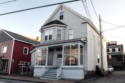 Photo of 5-7-9 Government Street, Kittery, ME 03904 (MLS # 1442728)