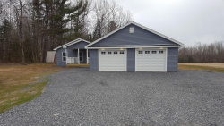 Photo of 226 Winslow Road, Albion, ME 04910 (MLS # 1442795)