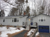 Photo of 8 Wardtown Road, Freeport, ME 04032 (MLS # 1442821)