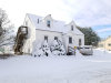 Photo of 80 North Street, Waterville, ME 04901 (MLS # 1442825)