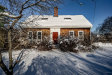 Photo of 254 Cottage Road, South Portland, ME 04106 (MLS # 1442975)