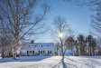Photo of 50 Molyneaux Road, Camden, ME 04843 (MLS # 1443059)