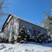 Photo of 759 Royalsborough Road, Durham, ME 04222 (MLS # 1443110)