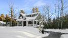Photo of 70 Rose Way, Wells, ME 04090 (MLS # 1443112)