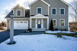 Photo of 4 Bellas Way, Falmouth, ME 04105 (MLS # 1443415)