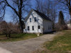 Photo of 10 Pearl Street, Clinton, ME 04927 (MLS # 1443417)