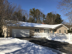 Photo of 4 Greenfield Drive, Kennebunk, ME 04043 (MLS # 1443523)