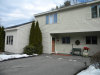 Photo of 152 Mckeen Street, Unit B8, Brunswick, ME 04011 (MLS # 1443851)