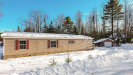 Photo of 97 Weed Way, Brunswick, ME 04011 (MLS # 1443880)