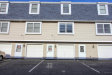 Photo of 152 East Grand Avenue, Unit 2, Old Orchard Beach, ME 04064 (MLS # 1444043)
