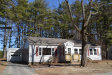 Photo of 11 Intrepid Street, Brunswick, ME 04011 (MLS # 1444056)