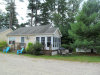 Photo of 412 Post Road, Unit 304, Wells, ME 04090 (MLS # 1444151)