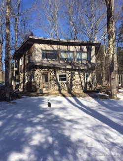 Photo of 24 Twombly Drive, Knox, ME 04986 (MLS # 1444214)