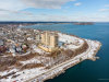 Photo of 45 Eastern Promenade, Unit 10G, Portland, ME 04101 (MLS # 1444283)