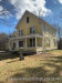 Photo of 555 north memorial highway Highway, North Yarmouth, ME 04097 (MLS # 1444287)