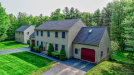 Photo of 10 Buffalo Lane, Unit B, Eliot, ME 03903 (MLS # 1444322)