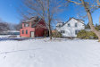 Photo of 7 Kettle Cove Road, Cape Elizabeth, ME 04107 (MLS # 1444379)