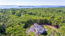 Photo of 37 Arborside Drive, Falmouth, ME 04105 (MLS # 1444520)