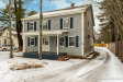 Photo of 31 Thomas Point Road, Brunswick, ME 04011 (MLS # 1444610)