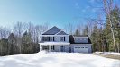 Photo of 103 Serenity Way, North Yarmouth, ME 04097 (MLS # 1444632)