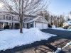 Photo of 60 Shadagee Road, Unit 19, Saco, ME 04072 (MLS # 1444645)