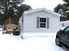 Photo of 27 Larry Lane, Brunswick, ME 04011 (MLS # 1444649)