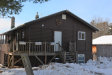 Photo of 8 Orchard Road, Windham, ME 04062 (MLS # 1444690)