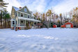 Photo of 590 Sligo Road, North Yarmouth, ME 04097 (MLS # 1444713)