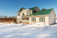 Photo of 500 White Road, Bowdoinham, ME 04008 (MLS # 1444715)