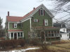 Photo of 34 Portland Avenue, Old Orchard Beach, ME 04064 (MLS # 1444861)
