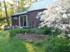 Photo of 194 E Waldo Road, Waldo, ME 04915 (MLS # 1444902)