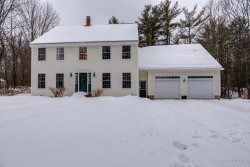Photo of 44 Thunder Road, North Yarmouth, ME 04097 (MLS # 1444955)