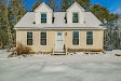 Photo of 12 Old Brunswick Road, Freeport, ME 04032 (MLS # 1444982)