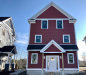 Photo of Unit 7 Landmark Hill Square, Unit 7, Kittery, ME 03904 (MLS # 1445082)