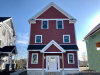 Photo of Unit 7 Landmark Hill Square, Unit 7, Kittery, ME 03904 (MLS # 1445086)