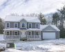 Photo of 77 Granite Ridge Drive, Wells, ME 04090 (MLS # 1445411)