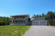 Photo of 20 Perkins Drive, Hampden, ME 04444 (MLS # 1445501)