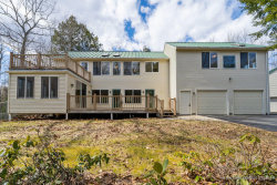 Photo of 11 Roos Hill Drive, Freeport, ME 04032 (MLS # 1445581)