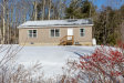 Photo of 175 Main Street, Bowdoinham, ME 04008 (MLS # 1445732)