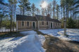 Photo of 521 Benner Road, Bristol, ME 04539 (MLS # 1445749)