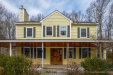 Photo of 49 Shagbark Lane, Eliot, ME 03903 (MLS # 1445781)