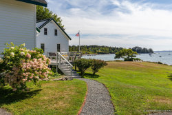 Photo of 30 + 42 Bass Road, Tremont, ME 04674 (MLS # 1445864)