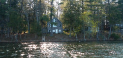 Photo of 41 Fire Road 17, China, ME 04358 (MLS # 1446045)