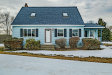 Photo of 112 Hallowell Road, North Yarmouth, ME 04097 (MLS # 1446115)